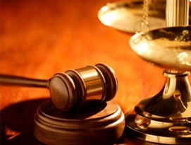 Legal Litigation Scanning Services
