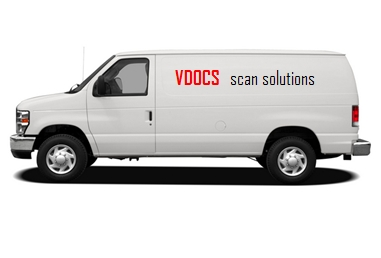 Receipt Hog Cheats Word Vdocs  Virtual Mail Room Service  Mail Management  Postal Mail  Loan Receipt Word with Receipt Samples On Site Scanning Services Home Depot Receipt Template Excel